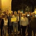 Comunicato in sostegno del Sindaco di Pellezzano Francesco Morra